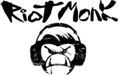 Riot Monk anunta lansarea primului album - AER
