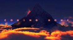 Hollywood Undead au lansat un nou single 'Coming Home