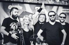 Olympus Mons a castigat Marele Premiu in cadrul concursului Posada Rock 2020