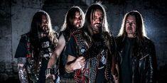 Sodom au lansat un lyric video pentru noul single 'Sodom si Gomorra'
