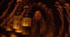 Devildriver au lansat un nou single insotit de clip, 'Wishing'