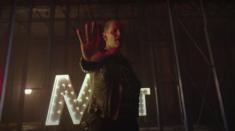 Corey Taylor isi lanseaza albumul solo printr-un concert online