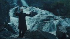 Wardruna a lansat o piesa noua insotita de clip, 'Kvitravn'