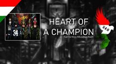 Hollywood Undead au lansat un nou videoclip pentru 'Heart Of A Champion'