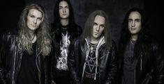 Bodom After Midnight, noua formatie a lui Alexi Laiho, a sustinut primul concert