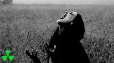 Supergrupul Cadaver au lansat videoclipul pentru 'Reborn'