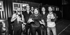 Foo Fighters au lansat un minidocumentar despre istoria trupei