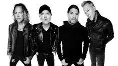 Campania 'Helping Hands Concert & Auction' organizata de  Metallica a strans 1,3 milioane de dolari