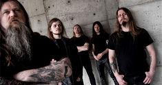 Enslaved va sustine un concert online, 'Winter Solstice'