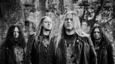 Inferno, tobosarul Behemoth, a colaborat cu Azarath