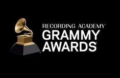 Au fost facute publice nominalizarile pentru Grammy Awards