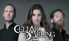 Cellar Darling au lansat single-ul 'Dance'