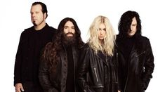 The Pretty Reckless au lansat single-ul 'And So It Went' alaturi de Tom Morello