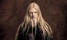 Marco Hietala a parasit Nightwish