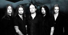 Evergrey au lansat un nou single insotit de clip, 'Eternal Nocturnal'