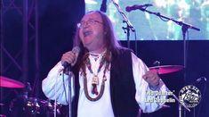 Concert online Mike Godoroja & Blue Spirit