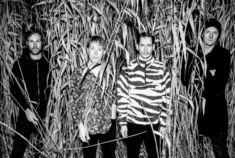 Moon Shot, trupa fostului basist Bodom, Henkka Seppala, a lansat melodia 'Blood Looks Cool'