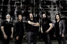 Dream Theater se pregatesc de lansare noului album
