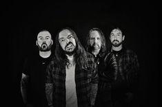 Seether au lansat videoclipul pentru 'Bruised And Bloodied'