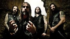Rotting Christ au lansat un clip live pentru 'Archon'