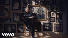 Bon Jovi a lansat un nou single insotit de clip, 'Story Of Love'