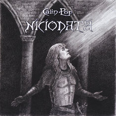 Calin Pop a lansat o noua melodie, 'Niciodata'