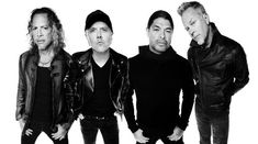 Metallica au interpretat 'For Whom The Bell Tolls' in cadrul BlizzCon 2021