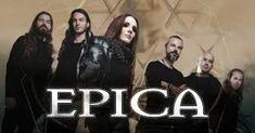 Epica a lansat un nou single insotit de clip, 'The Skeleton Key'
