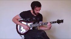 Cosmin Lupu s-a alaturat paletei de muzicieni 'Featured X'