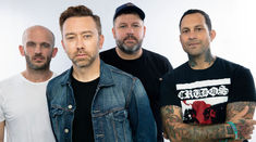 Rise Against au lansat single-ul 'Nowhere Generation'