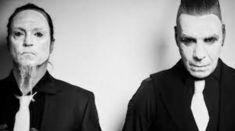 Lindemann a lansat un clip live pentru 'Praise Abort'