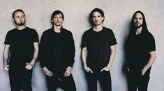 Gojira au lansat single-ul 'Into the Storm'