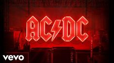 AC/DC au lansat un clip pentru 'Witch's Spell'