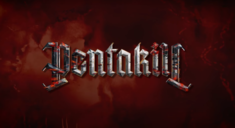Oamenii din spatele legendelor Pentakill
