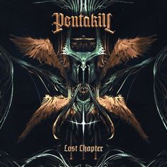 Trupa Pentakill, inspirata din jocul League of Legends, isi lanseaza astazi noul album printr-un concert virtual