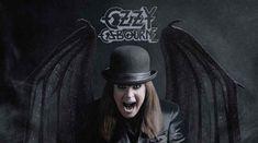 Ozzy Osbourne urmeaza sa fie supus unei interventii chirurgicale