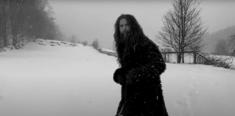 Rob Zombie a lansat videoclipul pentru 'Shadow Of The Cemetery Man'