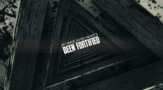 Tremonti au lansat un nou single, 'Now And Forever'