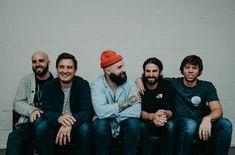 August Burns Red au lansat single-ul 'Vengeance'
