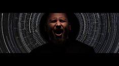 Trupa Bucium lanseaza videoclipul piesei Harap-Alb, un featuring cu Bogdan Luparu (Bucovina)