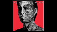 The Rolling Stones lanseaza colectia 'Tattoo You'