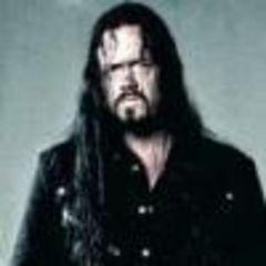Evergrey: Un moment dramatic in viata noastra