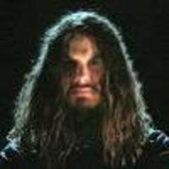 Interviu video Phil Anselmo - Pantera