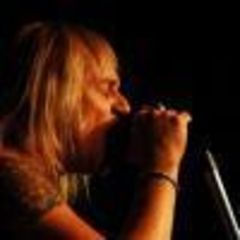 Interviu video Uriah Heep