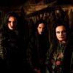 Interviu Video cu Cradle Of Filth
