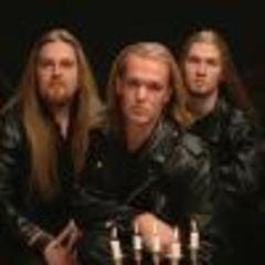Interviu Video Nostradameus (Suedia)