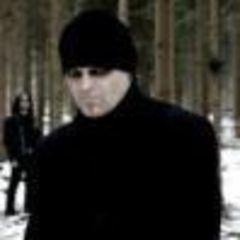 Interviu Celtic Frost