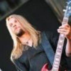 Interviu Esa Holopainen (Amorphis)