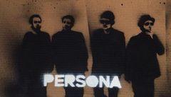 Persona - Un album trebuie sa fie o