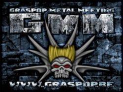 Graspop Metal Meeting 2010